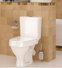 WC compact Forvard