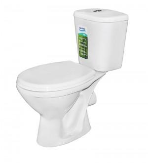 WC compact PRO