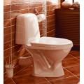 WC compact Sonata lux
