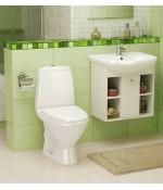 WC compact Lilia