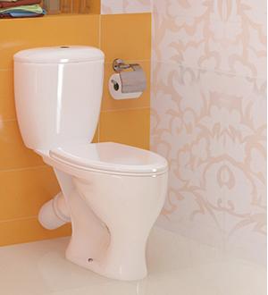 WC compact Vorotischii