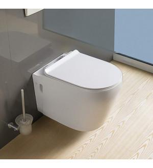 WC-Suspendat Melana MLN-B2380