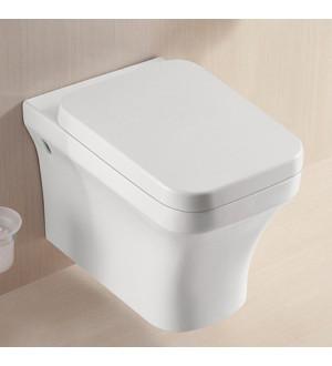 WC-Suspendat Melana 805-T2006
