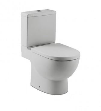 WC Roca MERIDIAN A342247000