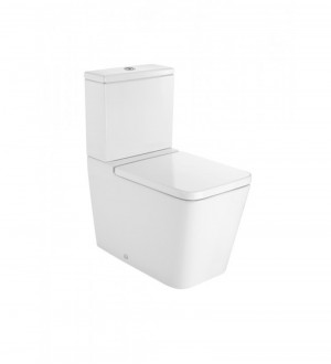 WC Roca INSPIRA