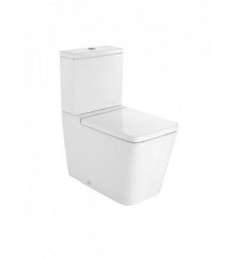 WC Roca INSPIRA  A342537000