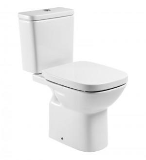 WC Roca DEBBA