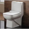 WC-Monobloc Melana MLN-T1169P