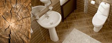 vas de wc sonata santeri